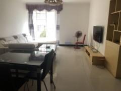 (南外)金都景苑2室2厅1卫1050元/月80m²出租