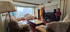 (城区)洲河花园4室2厅2卫100万183m²豪华装修出售
