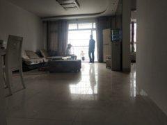 (南外)清晨帝景名都4室2厅2卫78万122.3m²出售
