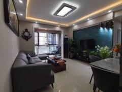 (城区)凰城1号3室2厅1卫73万82m²出售
