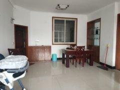 (南外)就业局家属院3室2厅1卫1350元/月127m²出租