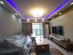 (西外)信德广场3室2厅1卫89万105m²出售