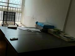 (西外)广电花园4室1厅2卫1400元/月120m²出租
