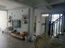 4室2厅2卫140万120m²出售