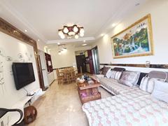(西外)罗浮广场旁3室2厅1卫1900元/月105m²出租