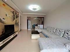 (南外)金都景苑3室2厅1卫78万120m²出售