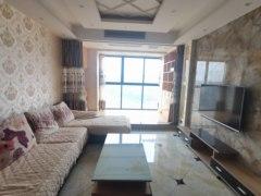 (南外)统谊·南亭香江2室2厅1卫65万72.6m²出售