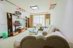 (西外)信德广场3室2厅1卫68万99m²精装修出售