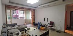 (西外)馨欣小区3室2厅1卫47万96m²出售