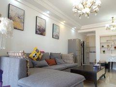 (西外)西城名苑3室2厅1卫75.8万85m²出售
