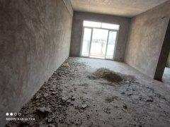 (西外)世纪锦城3室2厅2卫52万102m²出售