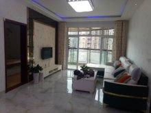 (南外)一品南庭2室2厅1卫68万75m²出售