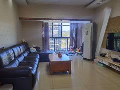(南外)罗浮·南山美庐3室2厅2卫78万99m²出售