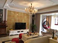 (南外)罗浮·南山美庐4室2厅2卫120万135m²出售