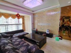 (西外)金利多·青华园1室2厅1卫73万89m²出售