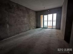 (西外)仁和春天国际3室2厅1卫60万81m²出售