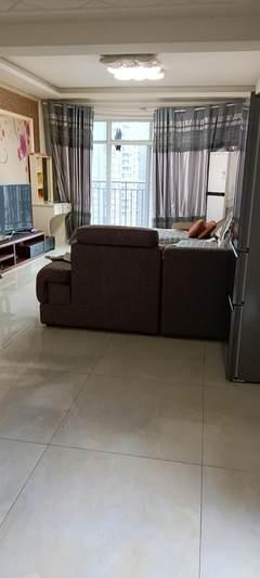(西外)五一花园3室2厅1卫1500元/月85.37m²出租