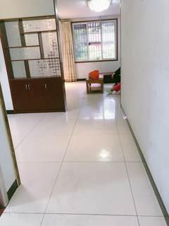 (复兴)龙翔城西故事3室2厅2卫850元/月116m²出租