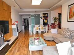 (南外)龙座雅苑3室2厅2卫76万126.5m²出售