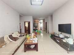 (西外)万兴苑小区3室2厅1卫60万103m²出售