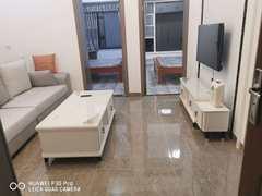(西外)仁和春天国际2室2厅1卫1800元/月55m²出租