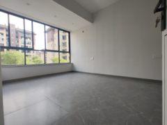 (西外)滨江·四季花城1室1厅1卫1200元/月68m²出租3