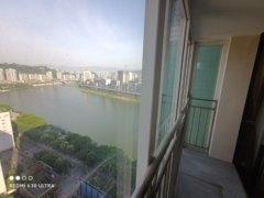 (城区)丽天大厦3室2厅2卫65万124m²出售
