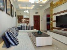 (西外)蓝润十年城2室2厅1卫53万66.7m²出售