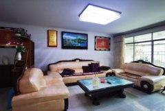 (南外)旺昌苑3室2厅2卫1200元/月120m²出租