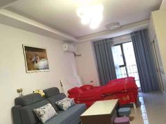 (南外)中迪国际社区1室1厅1卫1160元/月56.8m²出租