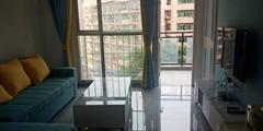 特价!西外稀缺两房 成熟地段 高品质小区 新装修带电梯 价格透明实惠