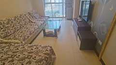 (西外)五一花园1室1厅1卫1083元/月48m²精装修出租