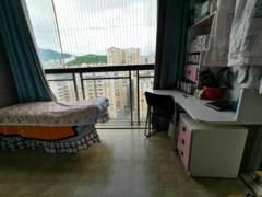 (西外)御景上城3室2厅2卫1850元/月110m²精装修出租