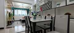 (西外)金山小区3室2厅1卫53.8万85m²精装修出售