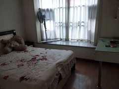 天恒花园1期4室2厅2卫出租