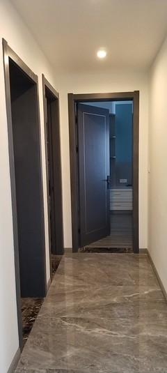 (西外)莲湖广场3室2厅2卫90万92m²出售