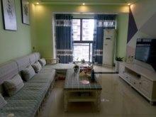 (南外)一新国际社区3室2厅1卫72万80m²出售