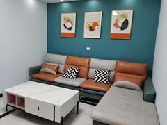 (西外)馨欣小区3室2厅1卫33.9万63m²出售