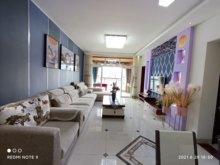 (南外)洲河湾3室2厅2卫72万100m²出售