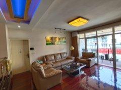 (西外)通锦·国际新城4室2厅2卫68万118m²出售