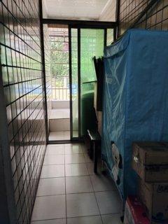(西外)水天花园2室2厅1卫1200元/月72m²出租
