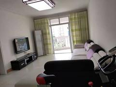 (西外)书香雅筑-3栋2室2厅1卫46万84m²出售