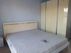 (西外)恒大雍河湾2室2厅1卫1500元/月72m²出租