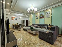 (南外)宏源小区对面3室2厅1卫49.5万110m²出售