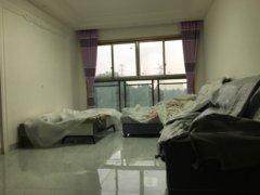 (复兴)环城好一新3室2厅1卫1200元/月94m²出租