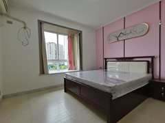 (西外新上急售)通锦·国际新城4室2厅2卫90万128m²精装修出售