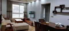(西外)一号公馆2室2厅1卫1750元/月70m²精装修出租