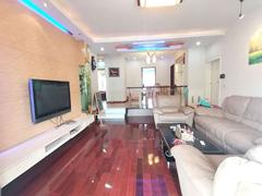 (西外)通锦·国际新城4室2厅2卫69万120m²出售