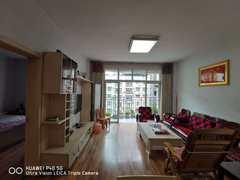 (南外)1 三 七家属院3室2厅2卫72万115m²精装修出售