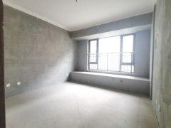 (西外)鼎能·天玺莲湖4室2厅2卫1700元/月140m²出租